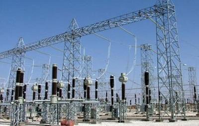 В Сирии частично восстановили энергоснабжение