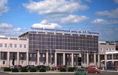 Из Донбасса в РФ вывезли оборудование 20 заводов – разведка