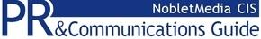 Noblet Media CIS PR&Communications Guide: первое в Украине специализированное исследование в сфере PR и коммуникаций