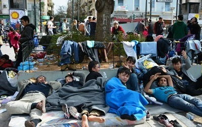 Получить убежище в Словении станет проще