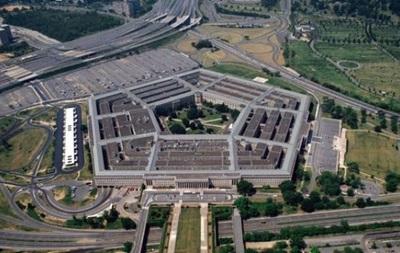 Пентагон готовит оборонную реформу