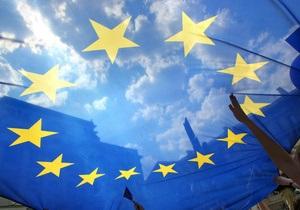 Евродепутат назвал условия применения санкций против Украины