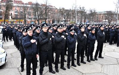 Итоги 5 марта: Блокада фур РФ, полиция в Полтаве