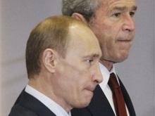 Экс-глава Пентагона объяснил, почему США не объявляют войну России