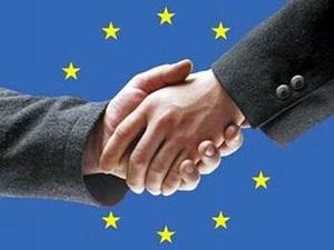 Европейский бизнес не терпит краткосрочных обязательств – Роман Бублик