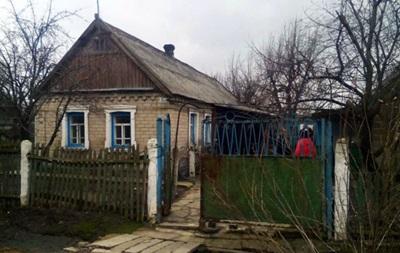 В Донецкой области от угарного газа погибла мать с детьми