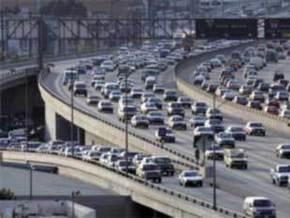 Производство легковых автомобилей в Украине выросло на 24%