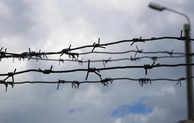 РФ лидирует в Европе по числу женщин-заключенных
