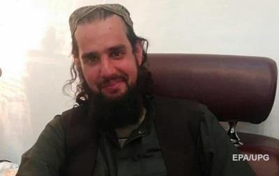 В Пакистане найден похищенный пять лет назад сын губернатора