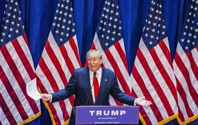 Звезды покера высказались о Дональде Трампе