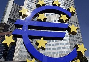 Падение ВВП Германии стало наихудшим за полвека