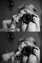 Фотоконкурс от компании INKSYSTEM  Приятно познакомиться!  на лучший фотопортрет подошел к концу