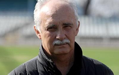Гендиректор Зари: На матч с Черноморцем продано 10 билетов