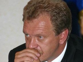 Нафтогаз не препятствует деятельности RosUkrEnergo - Дубина