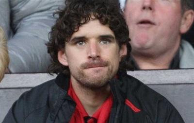 Эксперт: Такой Реал в Лиге чемпионов никому не страшен, он мог и проиграть Роме