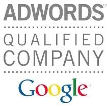 Компания Google подтвердила высокий профессиональный уровень SEO-Studio
