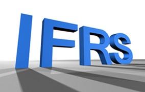 Украина переходит на МСФО с 2012 года