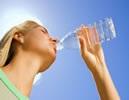 Программа  доставки воды в детские учреждения от Aqua Stars