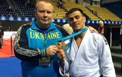 Дуброва: Просил Жданова за полгода до Олимпиады не ломать систему