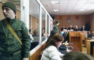 В Одессе избили двух фигурантов  дела 2 мая  – СМИ
