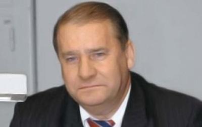 В Москве покончил с собой экс-глава Гохрана