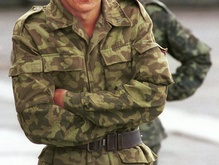 Солдат Поперечный погиб из-за удара ладонью в сердце