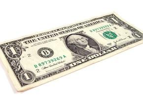 Торги на межбанке открылись в диапазоне 8,01-8,08 гривен за доллар