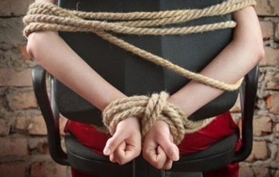 В Виннице похитили 19-летнего студента