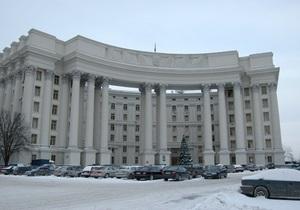 Казнь Кочневой: украинские чиновники пока не могут сообщить, связывались ли с сирийскими боевиками