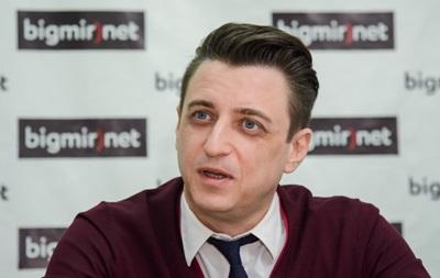 Денисов розкритикував гру Бернарда у матчі з Андерлехтом