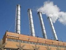 В Беларуси коммунальщики следят за экономией тепла с воздуха