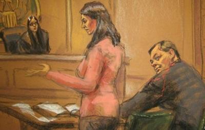 Задержанный в США россиянин признался в шпионаже
