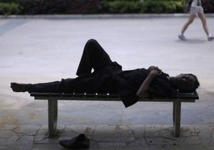 Эксгумация, чтение и пьянство: составлен рейтинг самых нелепых причин прогула работы
