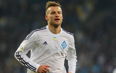 Динамо добывает волевую победу над Карпатами