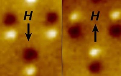 Ученые создали суперэкономный компьютерный чип