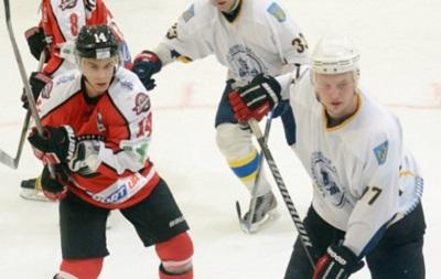 Донбасс обновляет рекорд чемпионата Украины