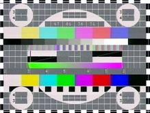 ПСПУ: В Одессе запретили российские каналы