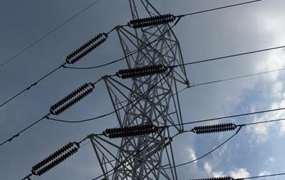В Полтавской области на электроопоре нашли тело подростка