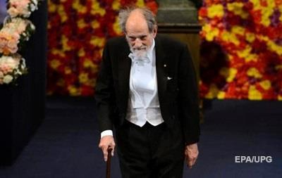Умер лауреат Нобелевской премии по экономике