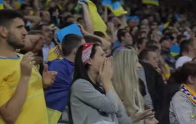 ФФУ приписала Зеніт і Євро-2012 до своїх заслуг за 2015 рік