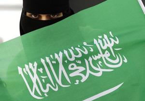 Саудовская Аравия возобновляет дипотношения с Ираком