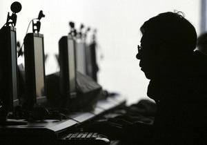 Пекинских блогеров обязали указывать свои настоящие имя и фамилию при регистрации