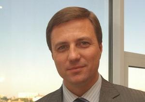Катеринчук считает, что свободная торговля с СНГ сработает против украинского производителя