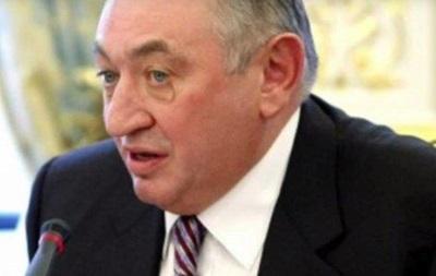 Бывший мэр Одессы потребовал отставки нынешнего
