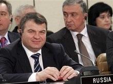 Россия и НАТО планируют совместные учения