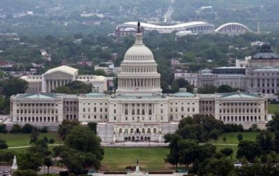 В США представили законопроект по борьбе с российской пропагандой