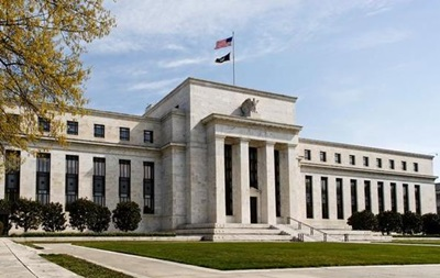 Центробанк США не стал повышать кредитную ставку