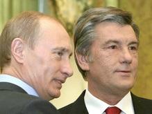Guardian: Путин угрожает Украине ядерным оружием