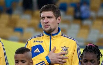 Селезньов потрапив до переліку найкращих футболістів світу