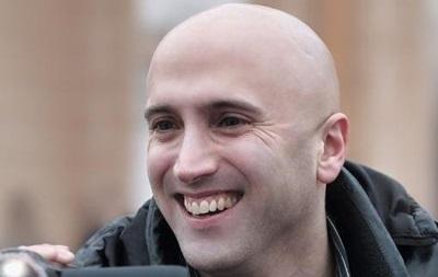 Журналиста Филипса выдворили из Латвии в РФ